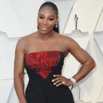 Serena-Williams-Contact-Information