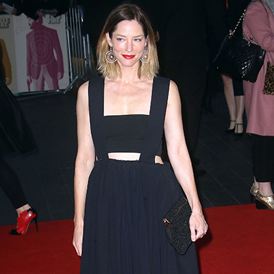 Sienna-Guillory-Contact-Information