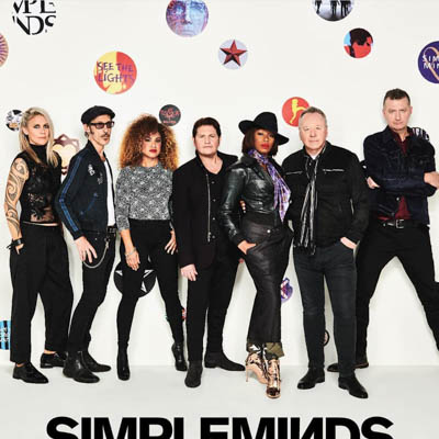 Simple-Minds-Contact-Information