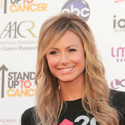 Stacy-Keibler-Contact-Information