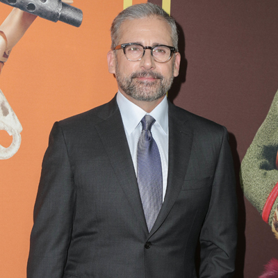 Steve-Carell-Contact-Information