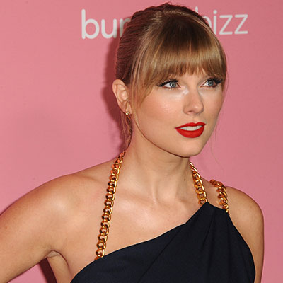 Taylor-Swift-Contact-Information
