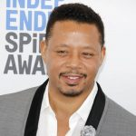 terrence-howard-contact-information
