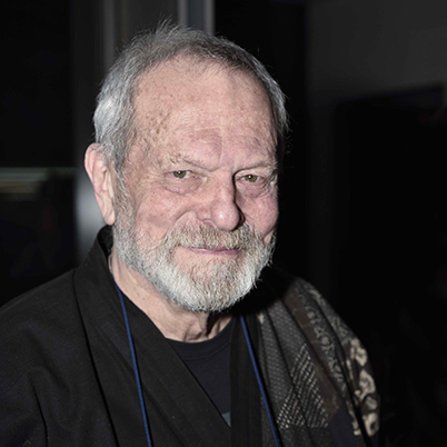 Terry-Gilliam-Contact-Information