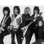 Tom-Petty-and-the-Heartbreakers-Contact-Information