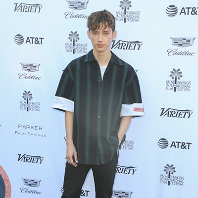 Troye-Sivan-Contact-Information