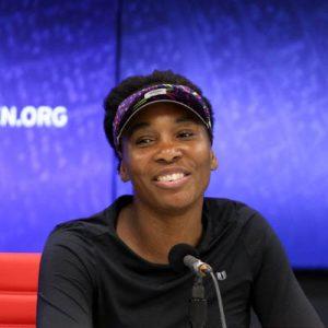 Venus-Williams-Contact-Information