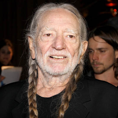 Willie-Nelson-Contact-Information