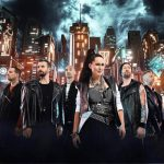 Within-Temptation-Contact-Information