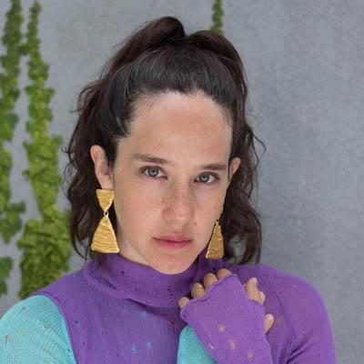 Ximena-Sariñana-Contact-Information