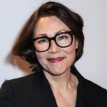Ann-Curry-Contact-Information