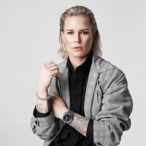 Ashlyn-Harris-Contact-Information