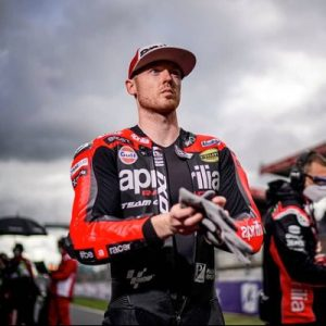 Bradley-Smith-Contact-Information
