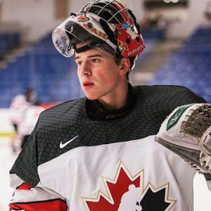 Carter-Hart-Contact-Information