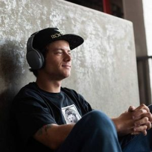 Chris-Joslin-Contact-Information