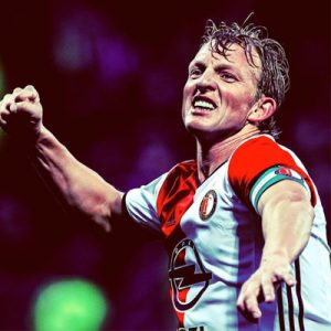 Dirk-Kuyt-Contact-Information