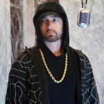 Eminem-Contact-Information