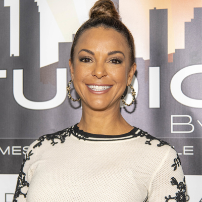 Eva-LaRue-Contact-Information