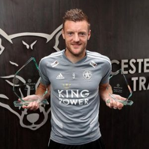 Jamie-Vardy-Contact-Information