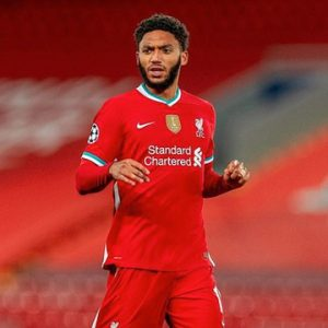 Joe-Gomez-Contact-Information