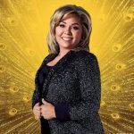 Julie-Chrisley-Contact-Information
