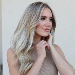 Lauren-Burnham-Luyendyk-Contact-Information