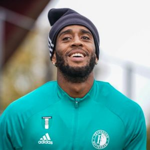 Leroy-Fer-Contact-Information