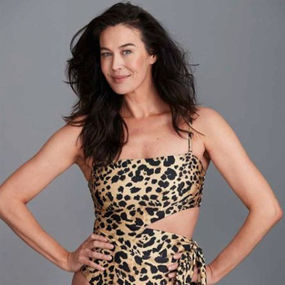 Megan-Gale-Contact-Information