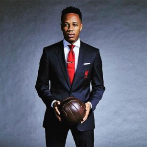 Nathaniel-Clyne-Contact-Information