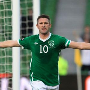 Robbie-Keane-Contact-Information