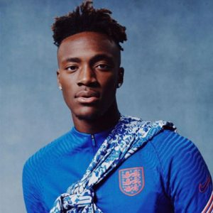 Tammy-Abraham-Contact-Information