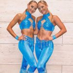 The-Rybka-Twins-Contact-Information