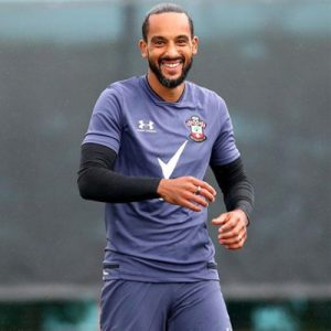 Theo-Walcott-Contact-Information