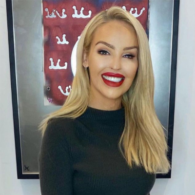 Katie-Piper-Contact-Information