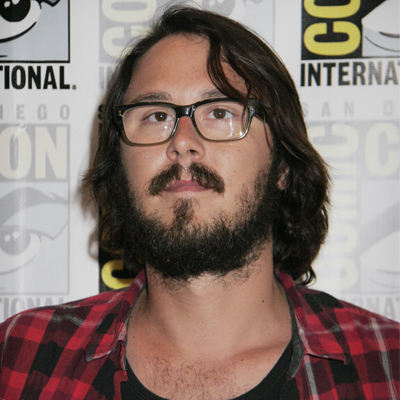 Kyle-Newacheck-Contact-Information