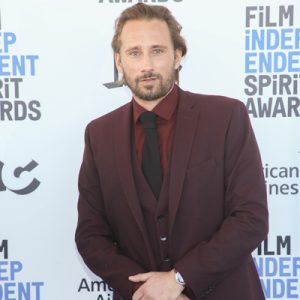 Matthias-Schoenaerts-Contact-Information