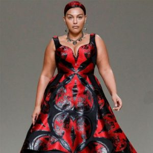 Paloma-Elsesser-Contact-Information