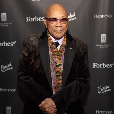 Quincy-Jones-Contact-Information