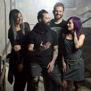 Skillet-Contact-Information