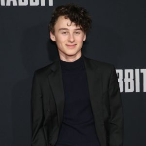 Wyatt-Oleff-Contact-Information