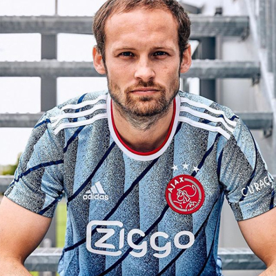 Daley-Blind-Contact-Information
