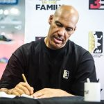 LaVar-Ball-Contact-Information