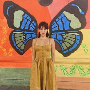 Margarita-Muñoz-Parra-Contact-Information