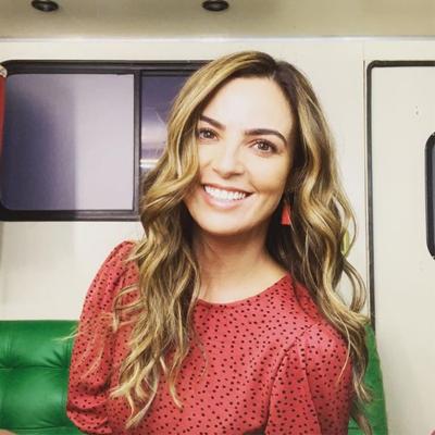 Mariana-Torres-Contact-Information