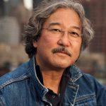 Michael-Yamashita-Contact-Information