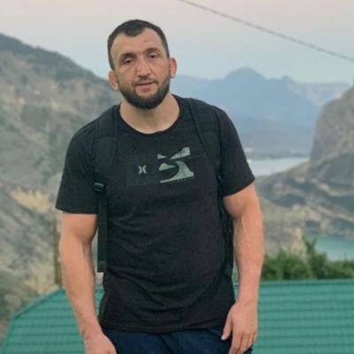 Muslim-Salikhov-Contact-Information
