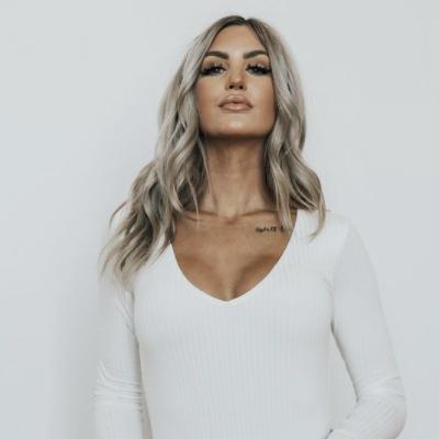 Paige-Danielle-Contact-Information