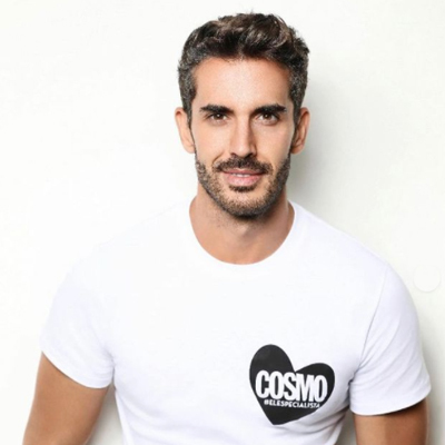 Pedro-Prieto-Contact-Information