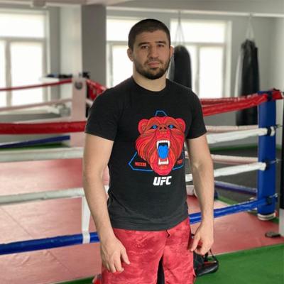 Rustam-Khabilov-Contact-Information