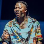 Stonebwoy-Contact-Information